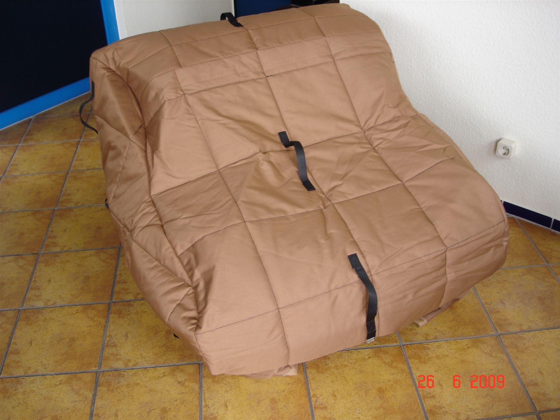 die 3 umz ge container lagerung in mecklenburg vorpommern referenzen. Black Bedroom Furniture Sets. Home Design Ideas