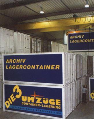die 3 umz ge container lagerung in mecklenburg vorpommern m bel und archivlagerung. Black Bedroom Furniture Sets. Home Design Ideas